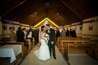 Pkl-fotografia-wedding photography-fotografia bodas-bolivia-DyN-64