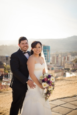 Pkl-fotografia-wedding photography-fotografia bodas-bolivia-DyN-65