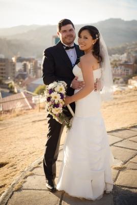 Pkl-fotografia-wedding photography-fotografia bodas-bolivia-DyN-66