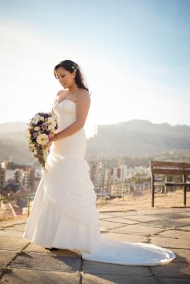 Pkl-fotografia-wedding photography-fotografia bodas-bolivia-DyN-67