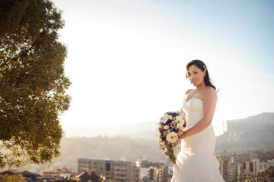 Pkl-fotografia-wedding photography-fotografia bodas-bolivia-DyN-68