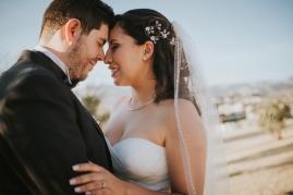 Pkl-fotografia-wedding photography-fotografia bodas-bolivia-DyN-69