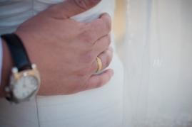 Pkl-fotografia-wedding photography-fotografia bodas-bolivia-DyN-70