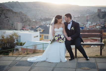 Pkl-fotografia-wedding photography-fotografia bodas-bolivia-DyN-71