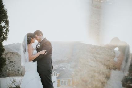 Pkl-fotografia-wedding photography-fotografia bodas-bolivia-DyN-72