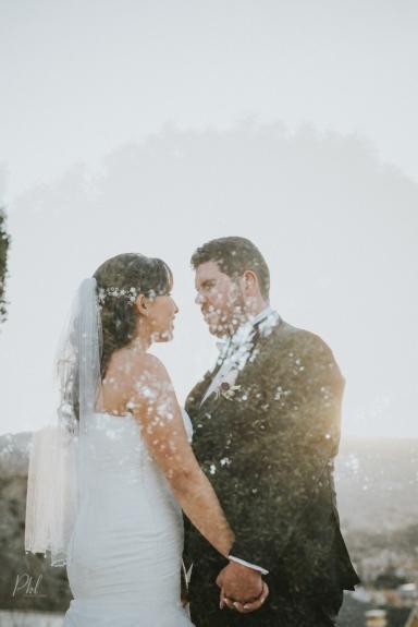 Pkl-fotografia-wedding photography-fotografia bodas-bolivia-DyN-73