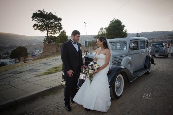 Pkl-fotografia-wedding photography-fotografia bodas-bolivia-DyN-74