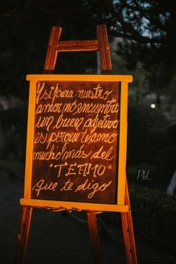Pkl-fotografia-wedding photography-fotografia bodas-bolivia-DyN-75