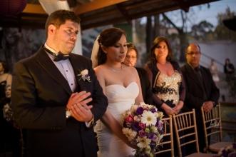 Pkl-fotografia-wedding photography-fotografia bodas-bolivia-DyN-77