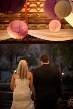 Pkl-fotografia-wedding photography-fotografia bodas-bolivia-DyN-78