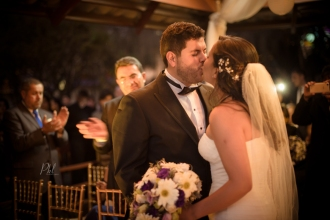 Pkl-fotografia-wedding photography-fotografia bodas-bolivia-DyN-79