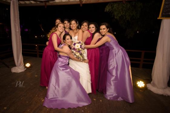 Pkl-fotografia-wedding photography-fotografia bodas-bolivia-DyN-81