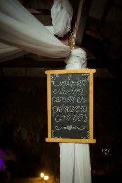 Pkl-fotografia-wedding photography-fotografia bodas-bolivia-DyN-82