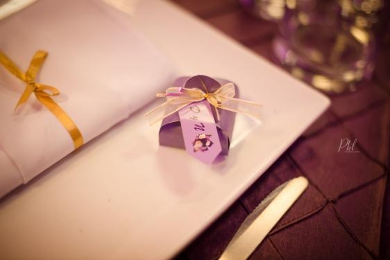 Pkl-fotografia-wedding photography-fotografia bodas-bolivia-DyN-83