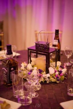 Pkl-fotografia-wedding photography-fotografia bodas-bolivia-DyN-84