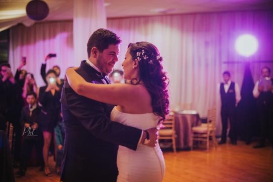 Pkl-fotografia-wedding photography-fotografia bodas-bolivia-DyN-85