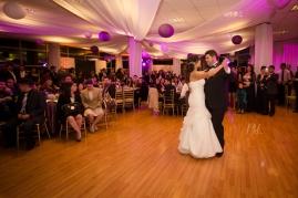 Pkl-fotografia-wedding photography-fotografia bodas-bolivia-DyN-86