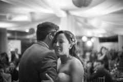 Pkl-fotografia-wedding photography-fotografia bodas-bolivia-DyN-88
