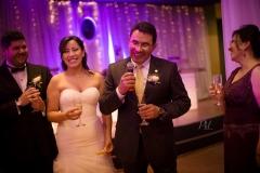 Pkl-fotografia-wedding photography-fotografia bodas-bolivia-DyN-89