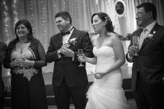 Pkl-fotografia-wedding photography-fotografia bodas-bolivia-DyN-90