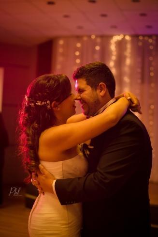 Pkl-fotografia-wedding photography-fotografia bodas-bolivia-DyN-91