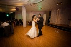 Pkl-fotografia-wedding photography-fotografia bodas-bolivia-DyN-92