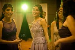 Pkl-fotografia-wedding photography-fotografia bodas-bolivia-DyN-93