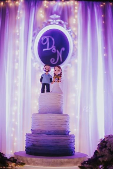 Pkl-fotografia-wedding photography-fotografia bodas-bolivia-DyN-98