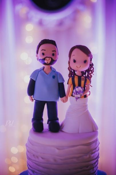 Pkl-fotografia-wedding photography-fotografia bodas-bolivia-DyN-99