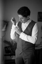 Pkl-fotografia-wedding photography-fotografia bodas-bolivia-tyj-02