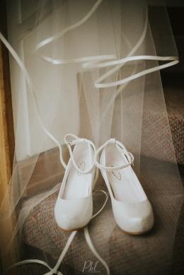 Pkl-fotografia-wedding photography-fotografia bodas-bolivia-tyj-10