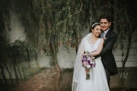 Pkl-fotografia-wedding photography-fotografia bodas-bolivia-tyj-100