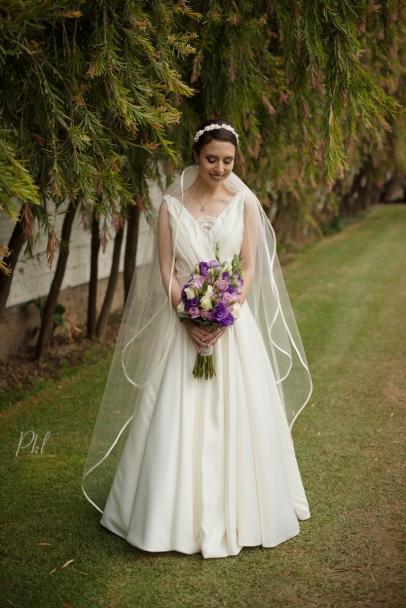 Pkl-fotografia-wedding photography-fotografia bodas-bolivia-tyj-101