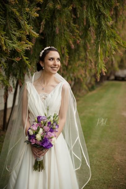 Pkl-fotografia-wedding photography-fotografia bodas-bolivia-tyj-102