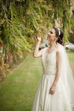 Pkl-fotografia-wedding photography-fotografia bodas-bolivia-tyj-103
