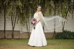 Pkl-fotografia-wedding photography-fotografia bodas-bolivia-tyj-104
