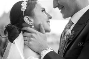 Pkl-fotografia-wedding photography-fotografia bodas-bolivia-tyj-105