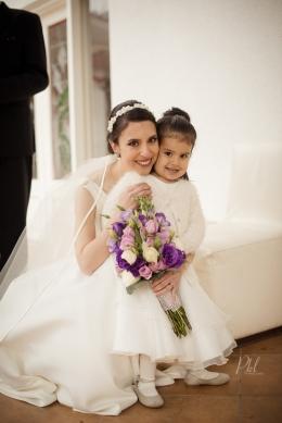 Pkl-fotografia-wedding photography-fotografia bodas-bolivia-tyj-106