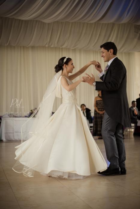Pkl-fotografia-wedding photography-fotografia bodas-bolivia-tyj-107