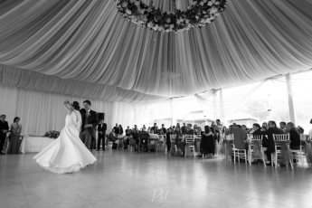 Pkl-fotografia-wedding photography-fotografia bodas-bolivia-tyj-108