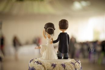 Pkl-fotografia-wedding photography-fotografia bodas-bolivia-tyj-109