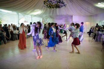 Pkl-fotografia-wedding photography-fotografia bodas-bolivia-tyj-110