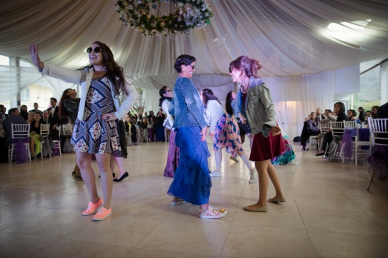 Pkl-fotografia-wedding photography-fotografia bodas-bolivia-tyj-111
