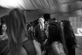 Pkl-fotografia-wedding photography-fotografia bodas-bolivia-tyj-112