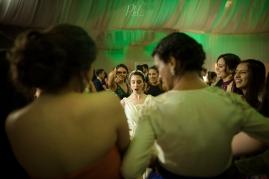 Pkl-fotografia-wedding photography-fotografia bodas-bolivia-tyj-113