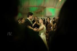 Pkl-fotografia-wedding photography-fotografia bodas-bolivia-tyj-114