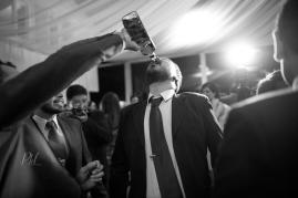 Pkl-fotografia-wedding photography-fotografia bodas-bolivia-tyj-117