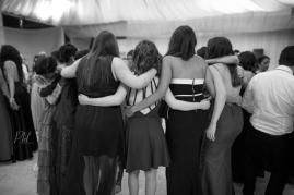 Pkl-fotografia-wedding photography-fotografia bodas-bolivia-tyj-118