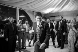 Pkl-fotografia-wedding photography-fotografia bodas-bolivia-tyj-119
