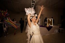 Pkl-fotografia-wedding photography-fotografia bodas-bolivia-tyj-120
